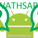 Cara Install 2 WhatsApp dalam 1 HP Android 100% Works