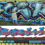 5 free Download Aplikasi Pembuat Graffiti Creat 3D di Android