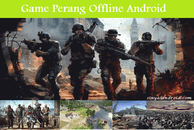 Image Result For Smartphone Android Terbaik