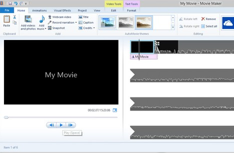 windows movie maker 8.0.3.3 crack
