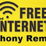 Download Phony Remod Apk Untuk Internet Gratis 2018
