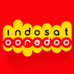 Nomor Call Center Customer Service CS Indosat Ooredoo IM3, Mentari 2018