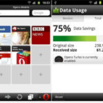 Cara Download Setting Opera Mini (Opmin) Handler Apk Internet Gratis 2018