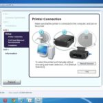 Download Driver Scanner Printer Canon MP237 Windows 7,8 dan 10