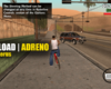 Download GTA SA Lite Android v9 Apk + Data OBB New Version 2018