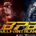 Download Bull Point Blank (PB) dan Cara Install