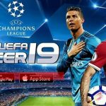 Download Game DLS 19 Mod Apk Data + OBB Unlimited Coins Terbaru 2019