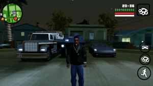 download game ppsspp gta san andreas iso ukuran kecil