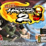 Download Kumpulan Game PSP ISO Gratis Full Terlengkap 2019
