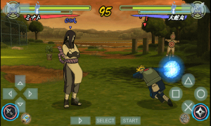 download games naruto ppsspp android