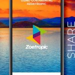Download Aplikasi Zeotropic Pro Apk v1.4.99 Full Version