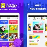 Download Hago Mod APK v2.6.1 Unlimited Diamond Terbaru 2019