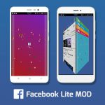 Download Facebook Lite MOD APK Terbaru 2019 Paling Ringan