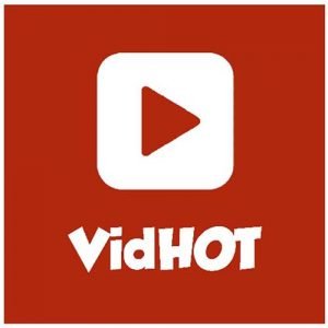 Vidhot Apk, Aplikasi Streaming Video Lagi Viral